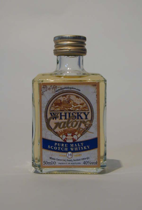 whisky-galore-min.jpg